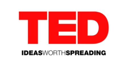 تيد و تيدكس والفرق بينهما