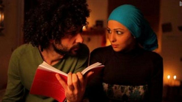 الفيلم القصير: حبيبي راسك خربان – تحليل