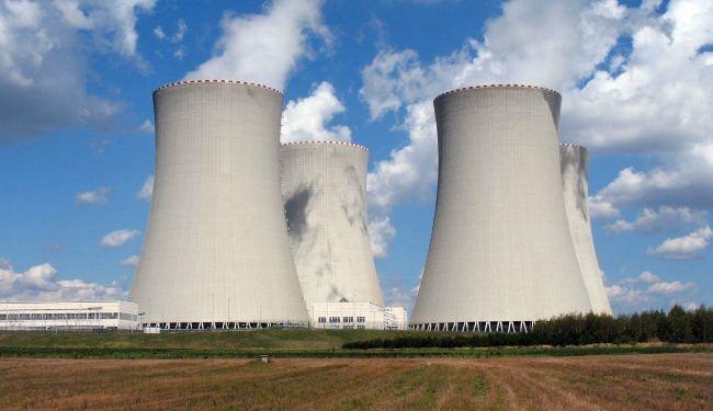 هل نحن أمام أطفال لمفاعلات نووية؟