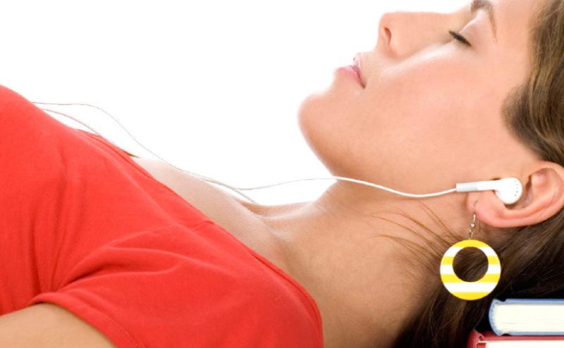 اكتشاف دور النوم في الذاكرة