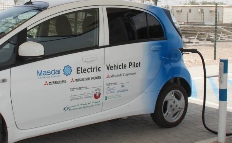 الأجهزة الحرارية تحول الحرارة الزائدة إلى طاقة كهربائية للسيارات