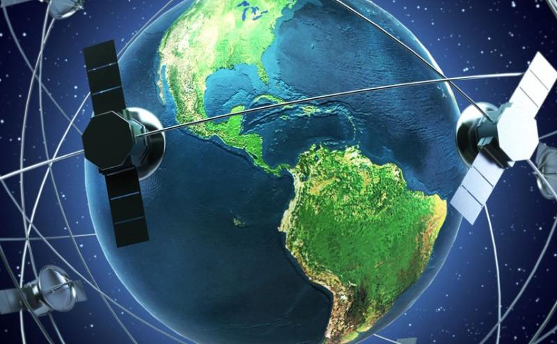 الموجات الراديوية تكشف الأقمار الخارجية المخفية