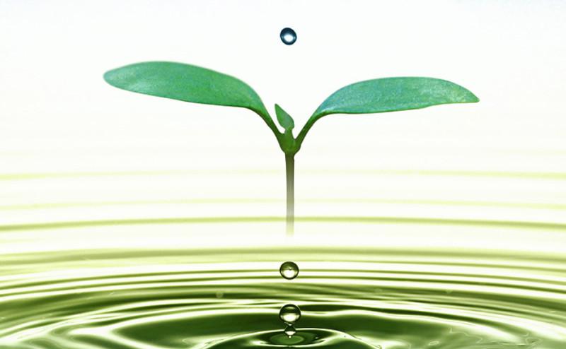 الطاقة من المياه، أحدث صرعات الطاقة