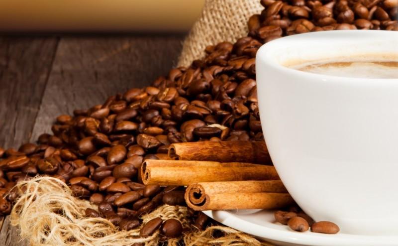 5 وسائل للاستغناء عن القهوة الصباحية