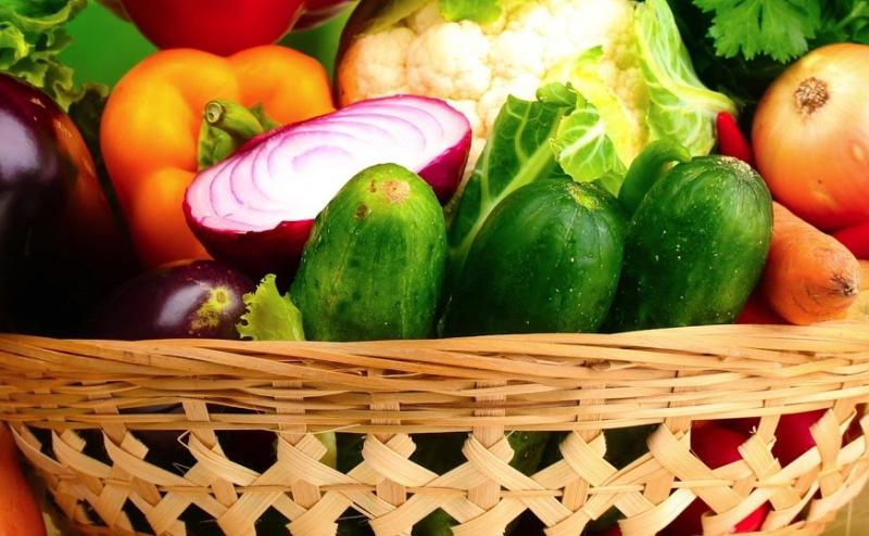 نصائح لطبخ الخضار دون أن تفقد الفيتامينات
