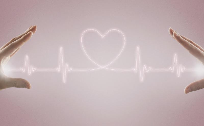 الحد من آثار النوبات القلبية من خلال دواء محوّل للخلايا