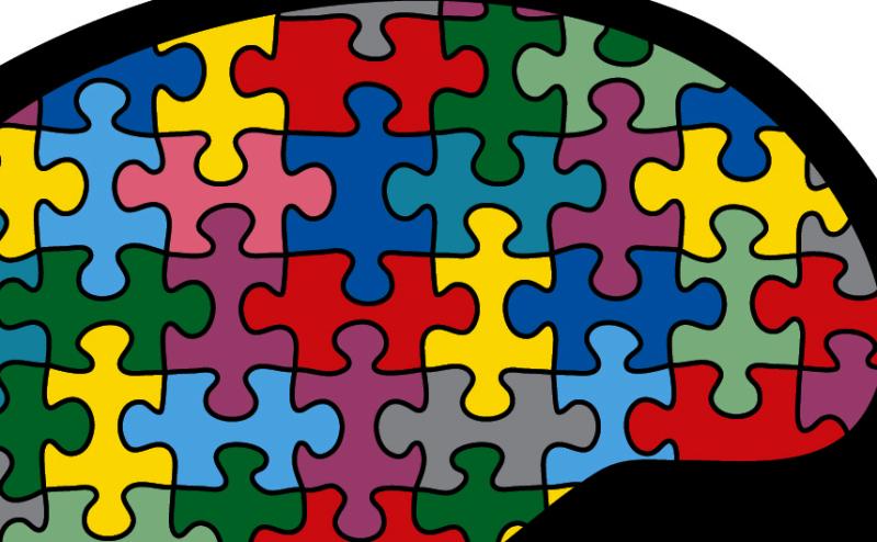 كيف يمكن أن نبقي دماغنا في حالة صحية جيدة