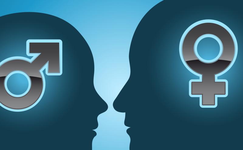 الدماغ لا يعترف بالمساواة بين الجنسين عند التعامل مع الدهون