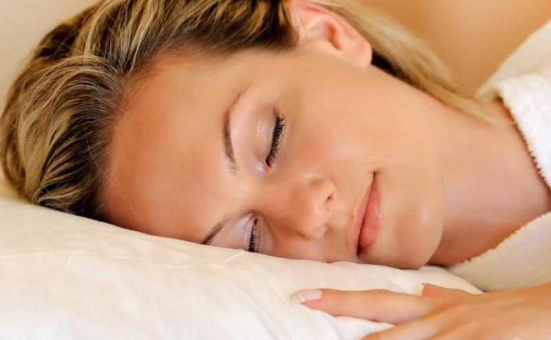 اكتشاف عقدة دماغية لعلاج الأرق والنوم بدون مهدئات