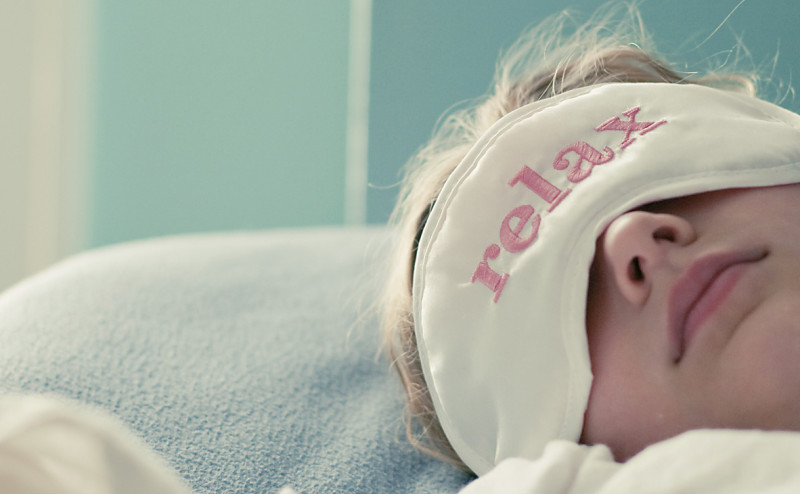 23 فائدة مذهلة للنوم
