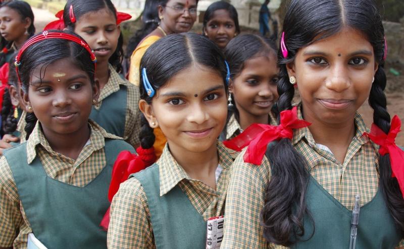 علاج فقر الدم لدى الفتيات المراهقات