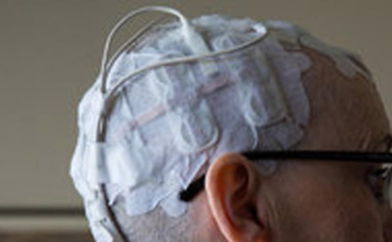 جهاز يمكن أن يبطئ تطور الأورام الدماغية