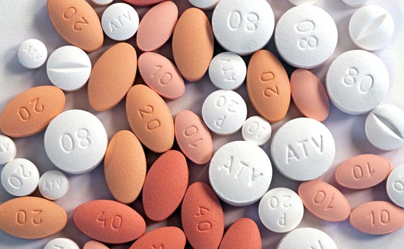 الوقت الأمثل لتناول الأدوية