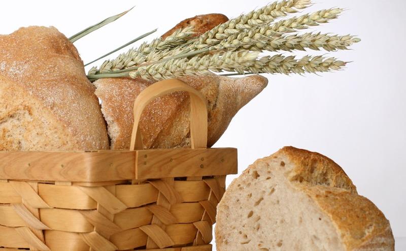 فوائد الحبوب الكاملة على الصحة