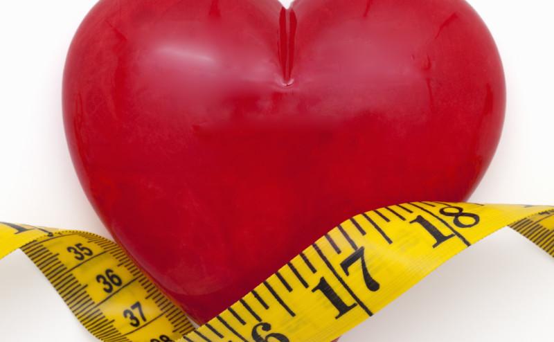 دور الكوليسترول في أمراض صمام القلب