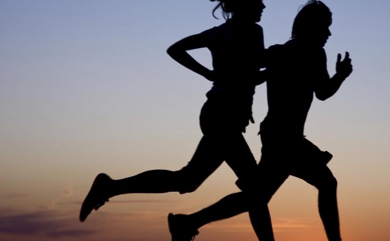 ممارسة الرياضة قد لا تقلل الوزن بل تزيده