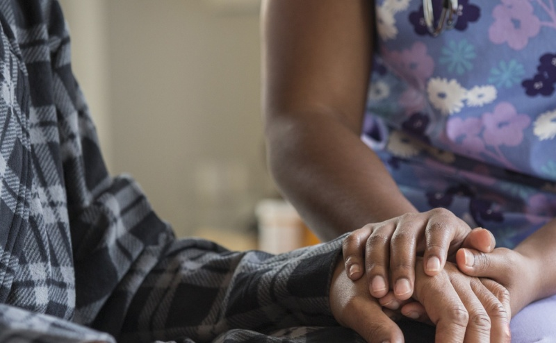 الأوهام والهلوسة مفتاح فهم مرض الذهان