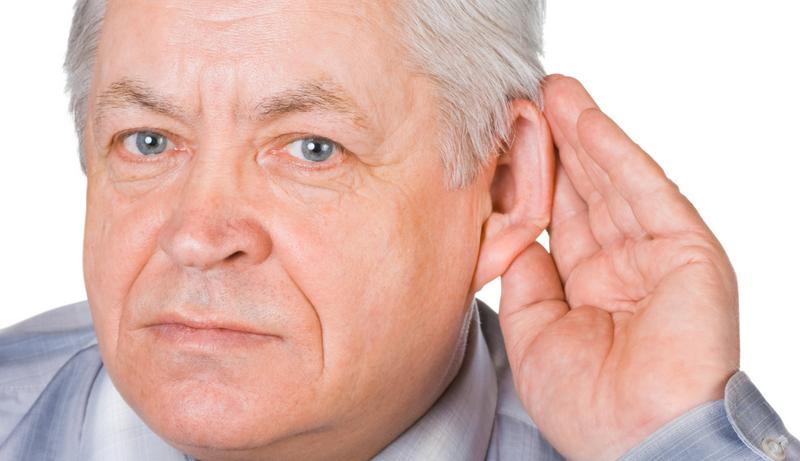 لماذا نسمع أسماءنا وسط الضجيج؟