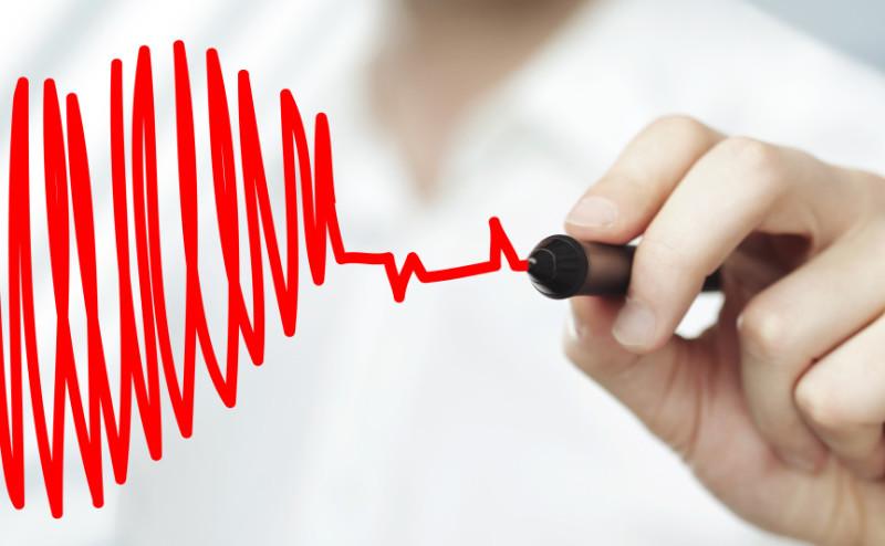 هل يصاب القلب بالسرطان؟