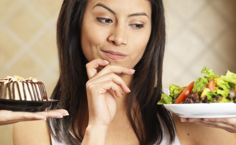 الأورثوروكسيا: عندما يتحول السعي لتناول طعام صحي إلى هاجس