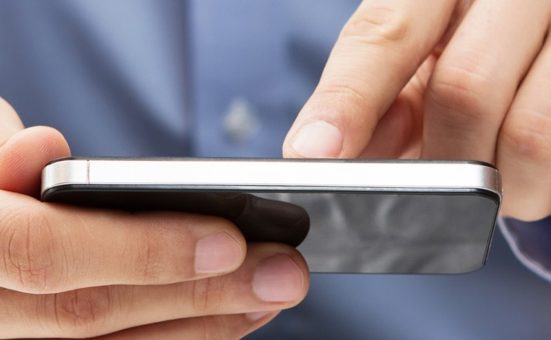 تغيرات دماغية كبيرة لمستخدمي الهواتف الذكية