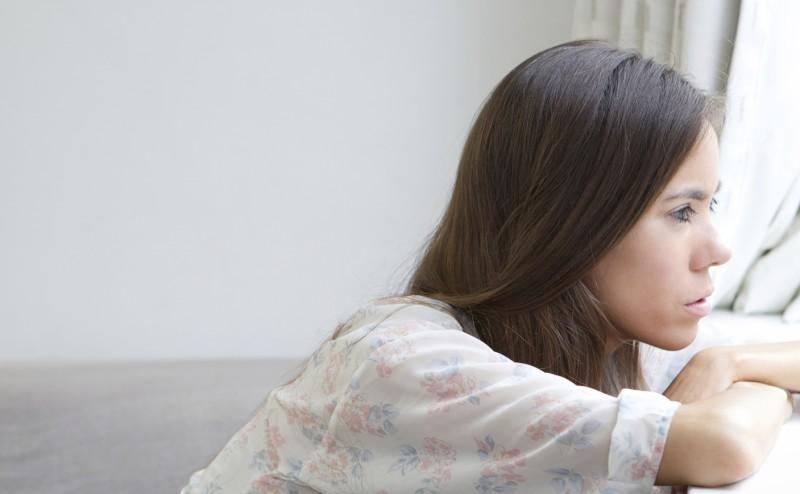 تسع طرق للتعامل مع الاضطرابات العاطفية الموسمية