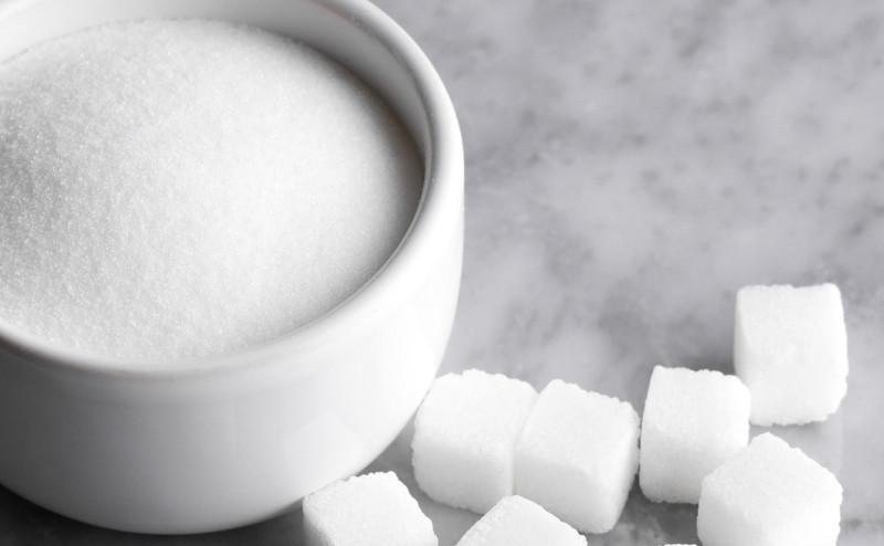 السكر القاتل الصامت