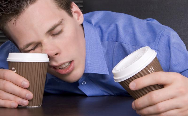 لماذا يعد النوم مفتاح النجاح