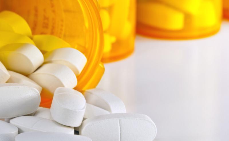 العقاقير المضادة للالتهابات يمكنها محاربة الاكتئاب