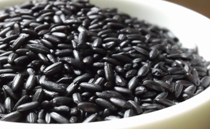 ثمانية أنواع من الحبوب الكاملة المفيدة غير المعروفة