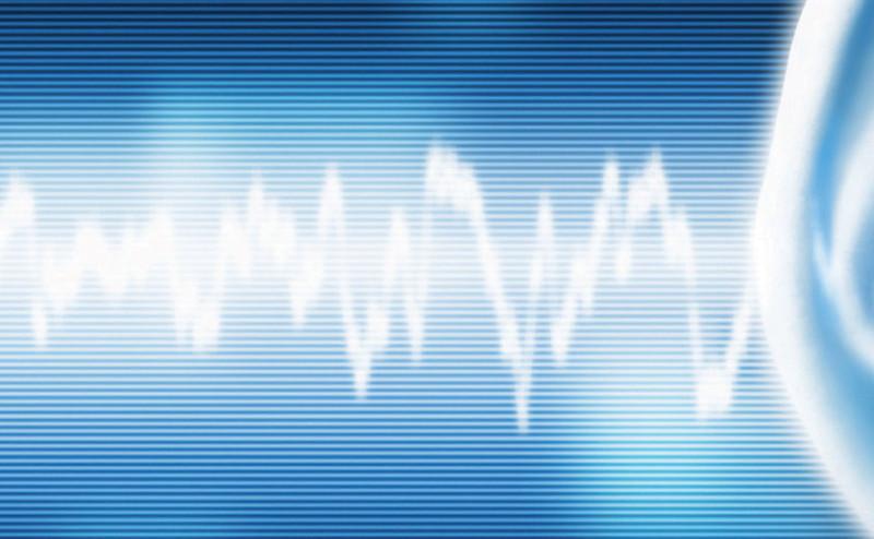 مادة جديدة تمنع الإصابة بفقدان السمع