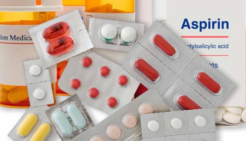 تذكير المرضى بتناول الأدوية عبر الرسائل ينقذ آلاف الأرواح