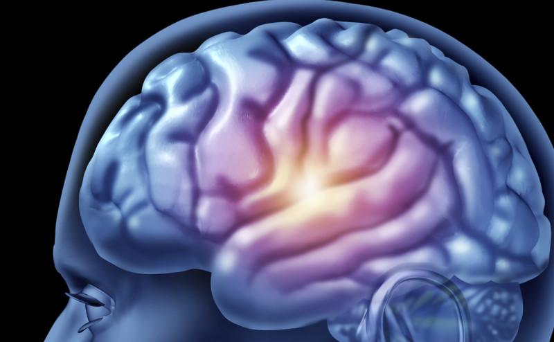 العلماء يجدون طريقة لإيقاف وعكس تأثير الآلام المزمنة
