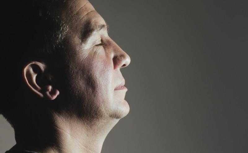 المرضى النفسيين تزداد اصابتهم بأمراض القلب