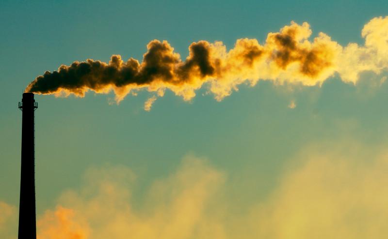 خطة لإنهاء استخدام الوقود الأحفوري في عام 2050