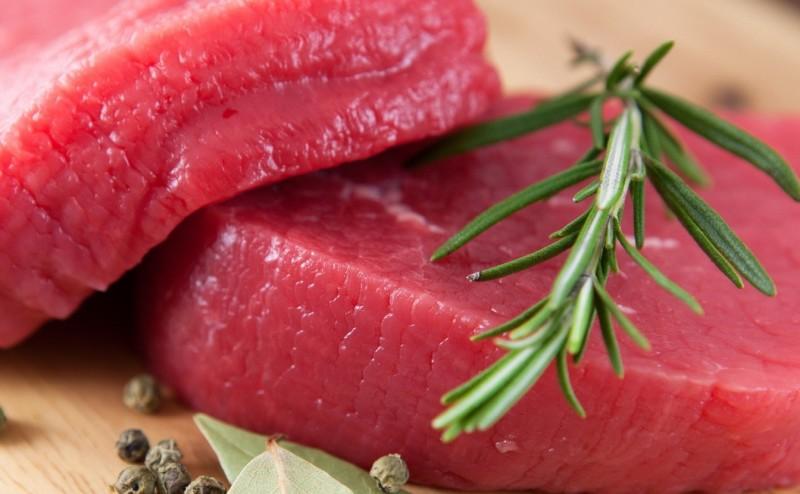 اكتشاف لغز ارتباط اللحوم الحمراء بالسرطان
