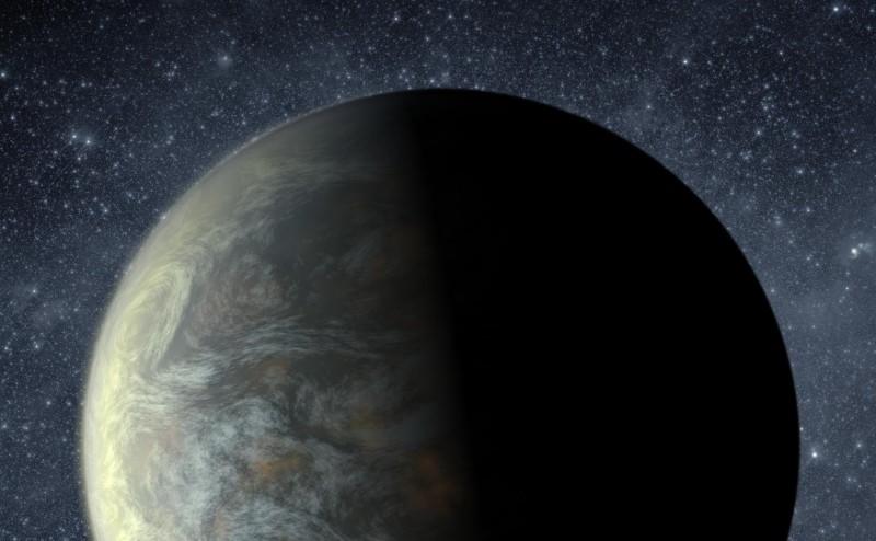 الكواكب الخارجية قد تكون قابلة للسكنى