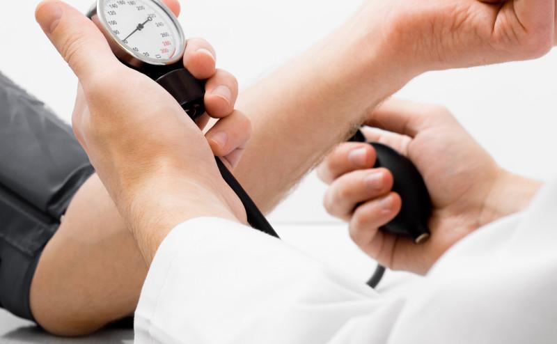 نصائح لمعالجة ارتفاع ضغط الدم