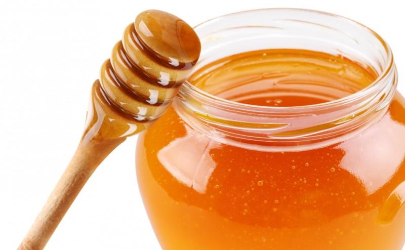 هل يعد العسل أفضل من السكر
