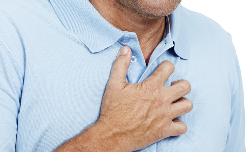 اكتشاف واعد لعلاج النوبات القلبية والسكتة والإصابات الدماغية