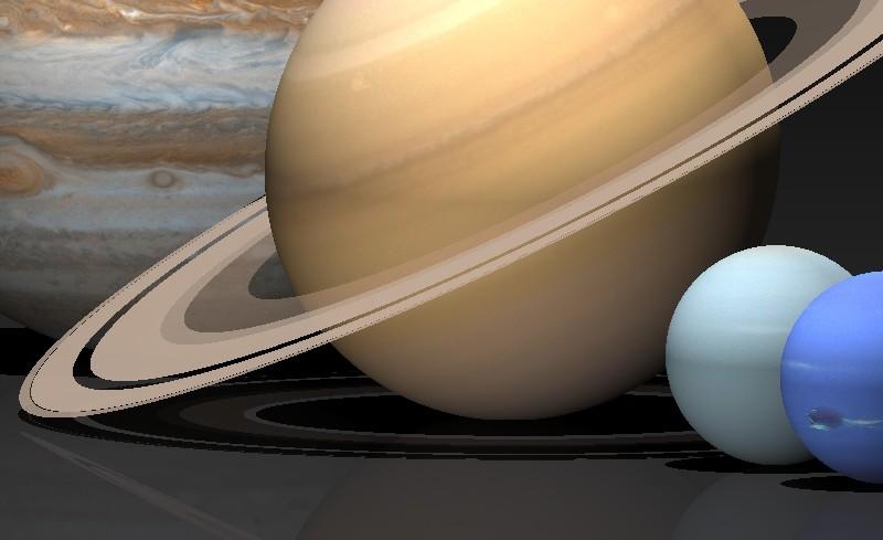 15 بعثة فضائية مذهلة يجب تتبعها في عام 2015