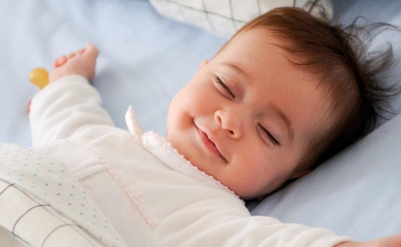 8 طرق للحصول على ليلة نوم جيدة