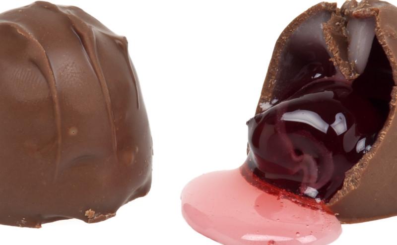 كيف تستخدم الشوكولاته لتعزز من قوة إرادتك