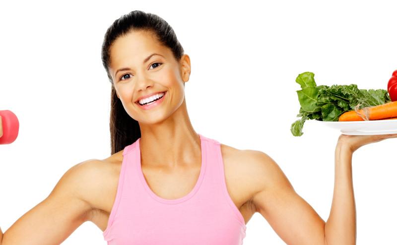 16 طريقة لفقدان الوزن بسرعة