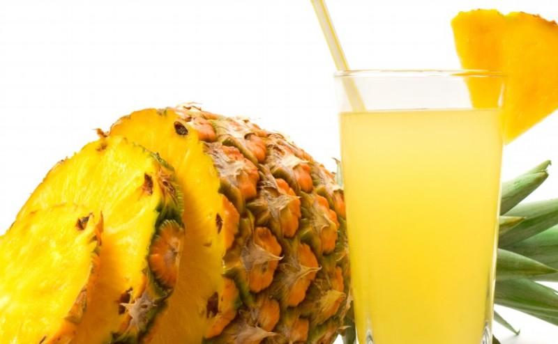 المشروبات العشر الأكثر فعالية في إزالة السموم