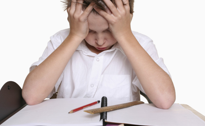 الأطفال يستخدمون التفكير المنطقي قبل عامهم الأول