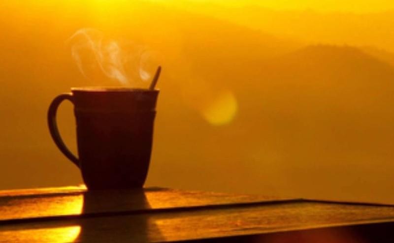 أشعة الشمس الصباحية تساعدنا على فقدان الوزن