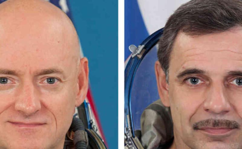 تعرّف على بعثة ناسا التي تتضمن العيش سنة كاملة في الفضاء