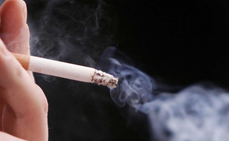 أكثر من ثلثي المدخنين يموتون نتيجة لأمراض ناجمة عن التدخين