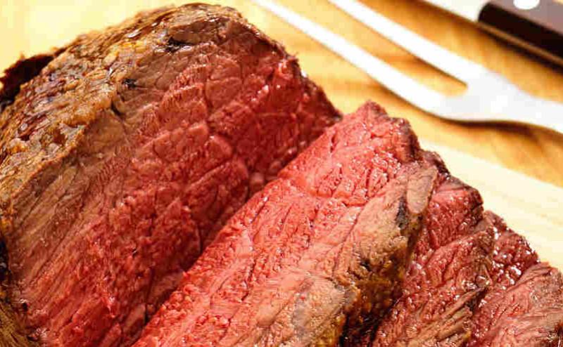 مبادئ توجيهية جديدة حول اللحوم الخالية من الدهون